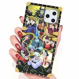 DISNEY COLLECTION iPhone 11 Pro Max Disney Rebel Character S