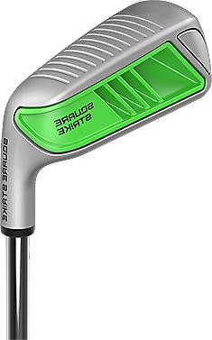 wedge pre owned